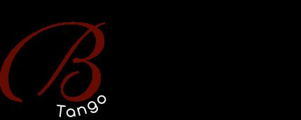 Tango Bohemio e.V.